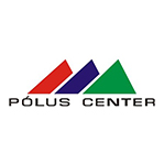 poluscenter
