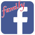fb icon web